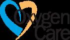 Oxygen Care